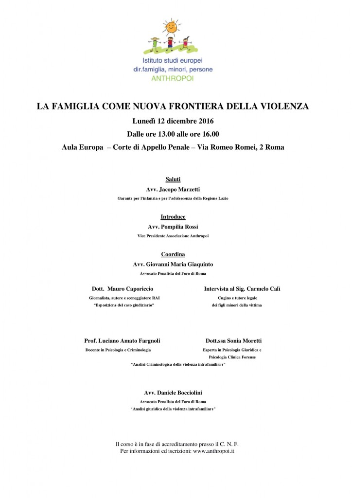 convegno-12-12-2016-page-001